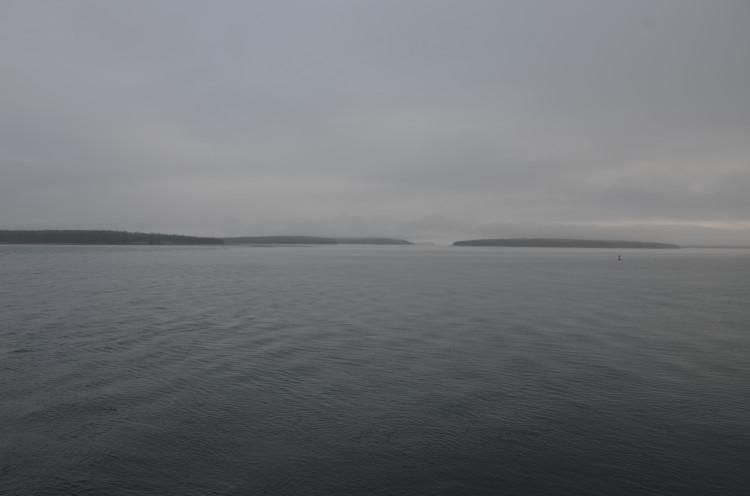 Acadia_BarHarbor-Maine (116/231)