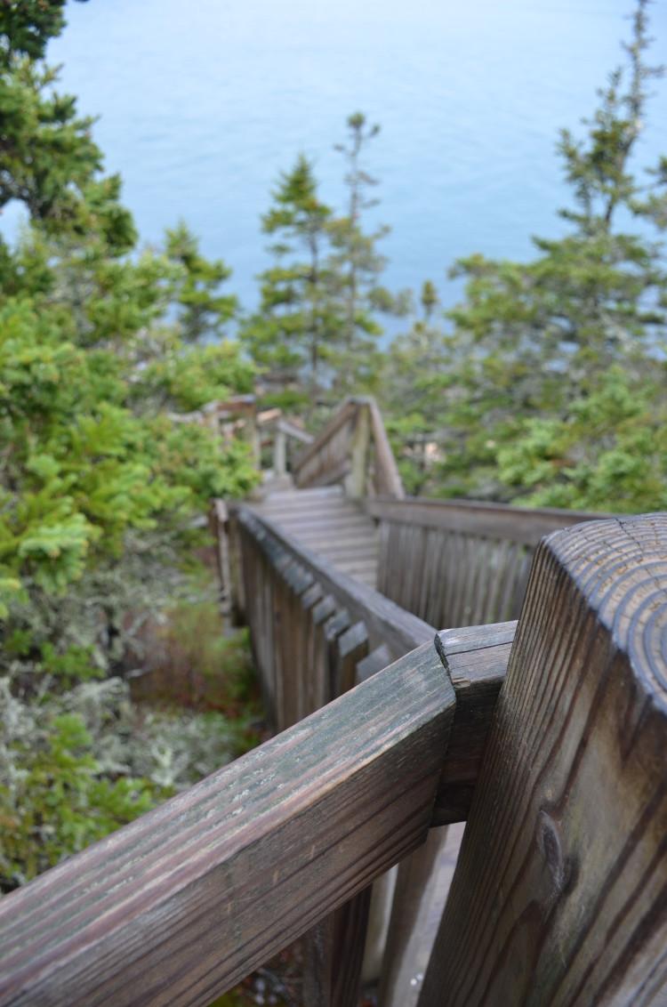 Acadia_BarHarbor-Maine (120/231)