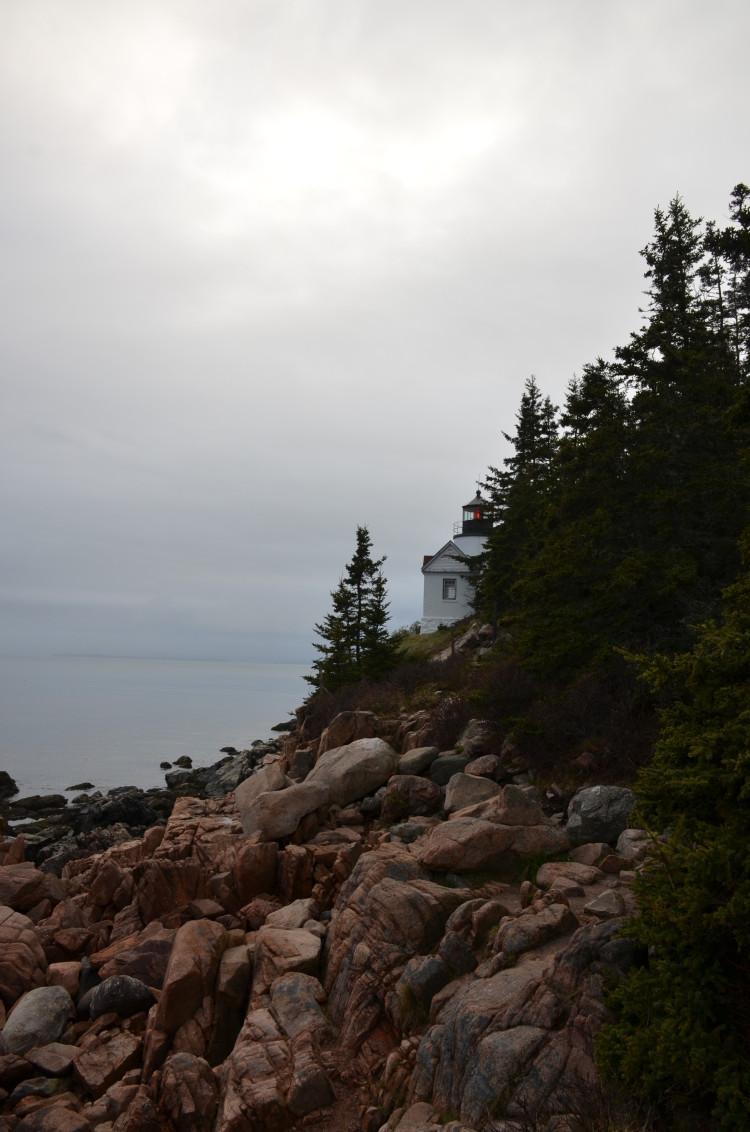 Acadia_BarHarbor-Maine (125/231)