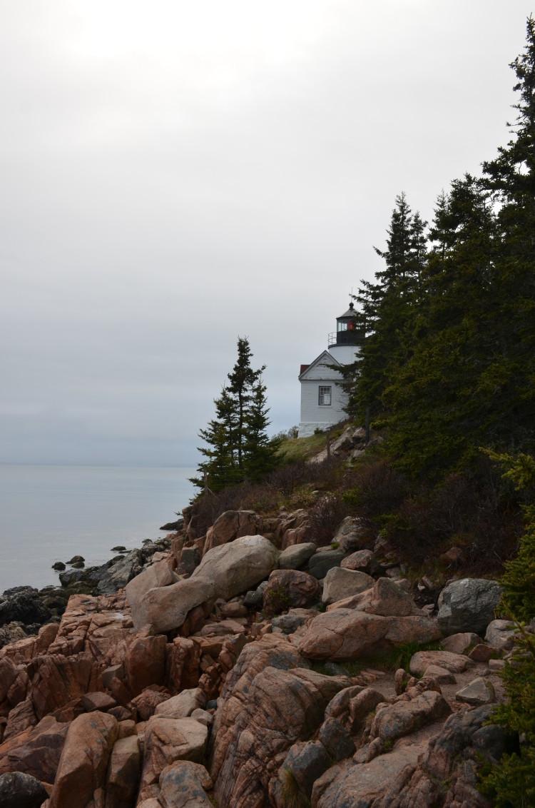 Acadia_BarHarbor-Maine (126/231)