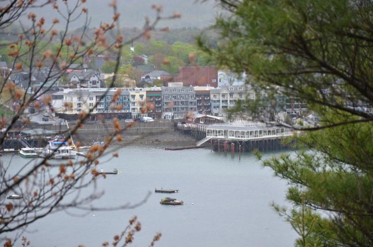 Acadia_BarHarbor-Maine (127/231)