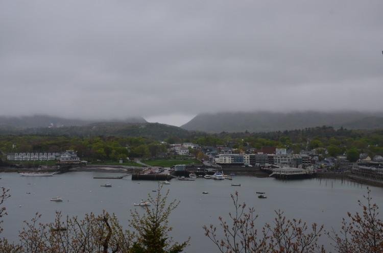Acadia_BarHarbor-Maine (129/231)