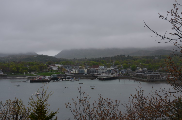 Acadia_BarHarbor-Maine (130/231)