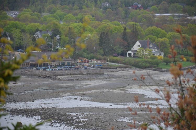Acadia_BarHarbor-Maine (131/231)