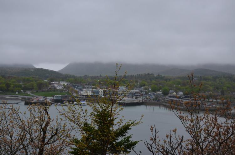 Acadia_BarHarbor-Maine (132/231)