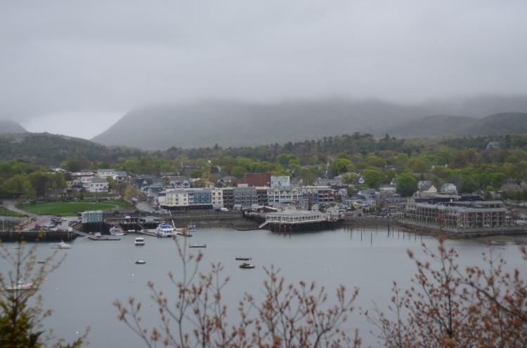 Acadia_BarHarbor-Maine (142/231)