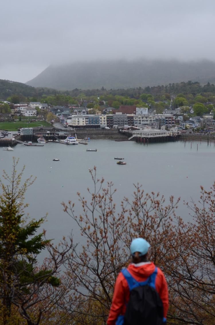 Acadia_BarHarbor-Maine (148/231)