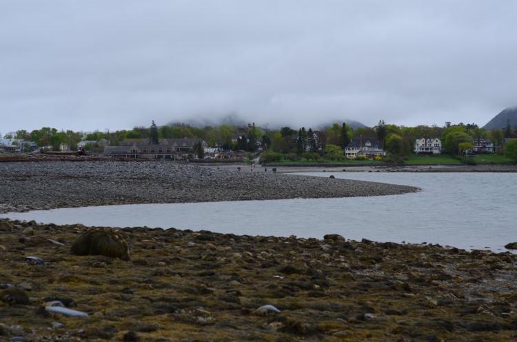Acadia_BarHarbor-Maine (152/231)