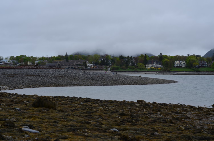 Acadia_BarHarbor-Maine (154/231)
