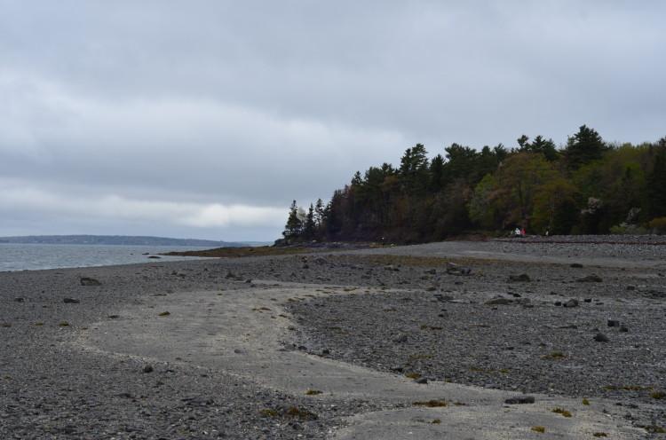 Acadia_BarHarbor-Maine (155/231)