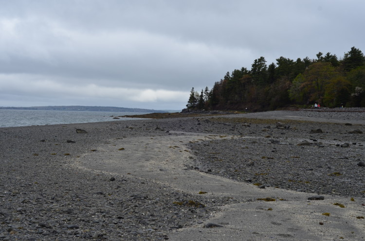 Acadia_BarHarbor-Maine (156/231)