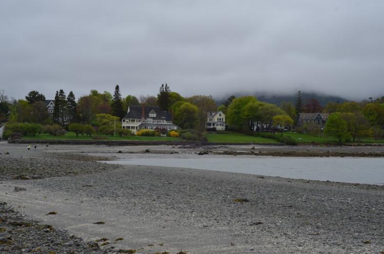 Acadia_BarHarbor-Maine (165/231)