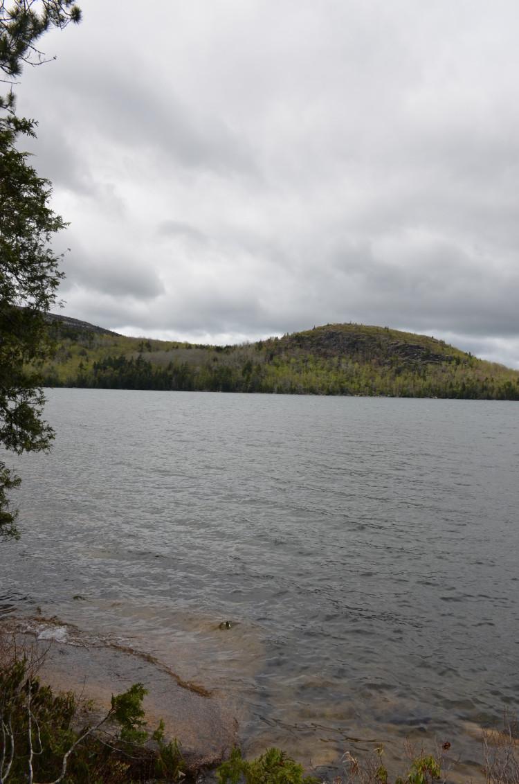 Acadia_BarHarbor-Maine (168/231)