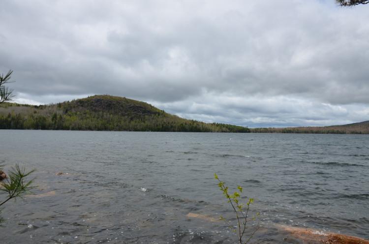Acadia_BarHarbor-Maine (175/231)