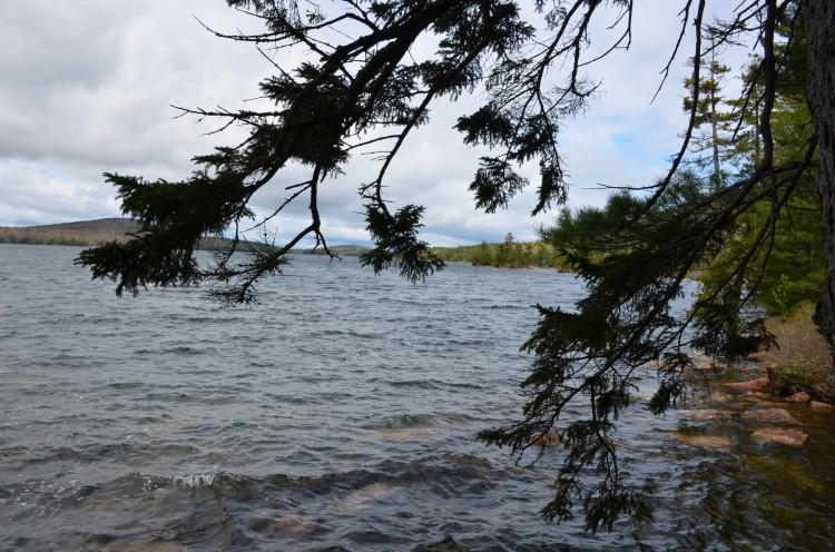 Acadia_BarHarbor-Maine (176/231)