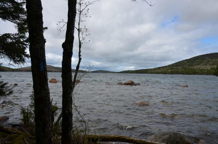 Acadia_BarHarbor-Maine (183/231)