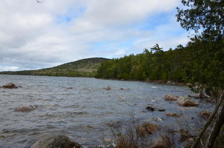 Acadia_BarHarbor-Maine (184/231)