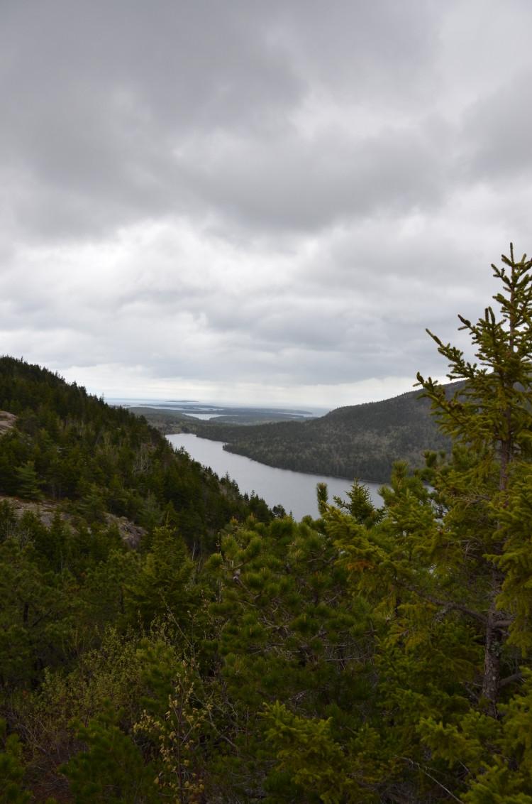 Acadia_BarHarbor-Maine (185/231)