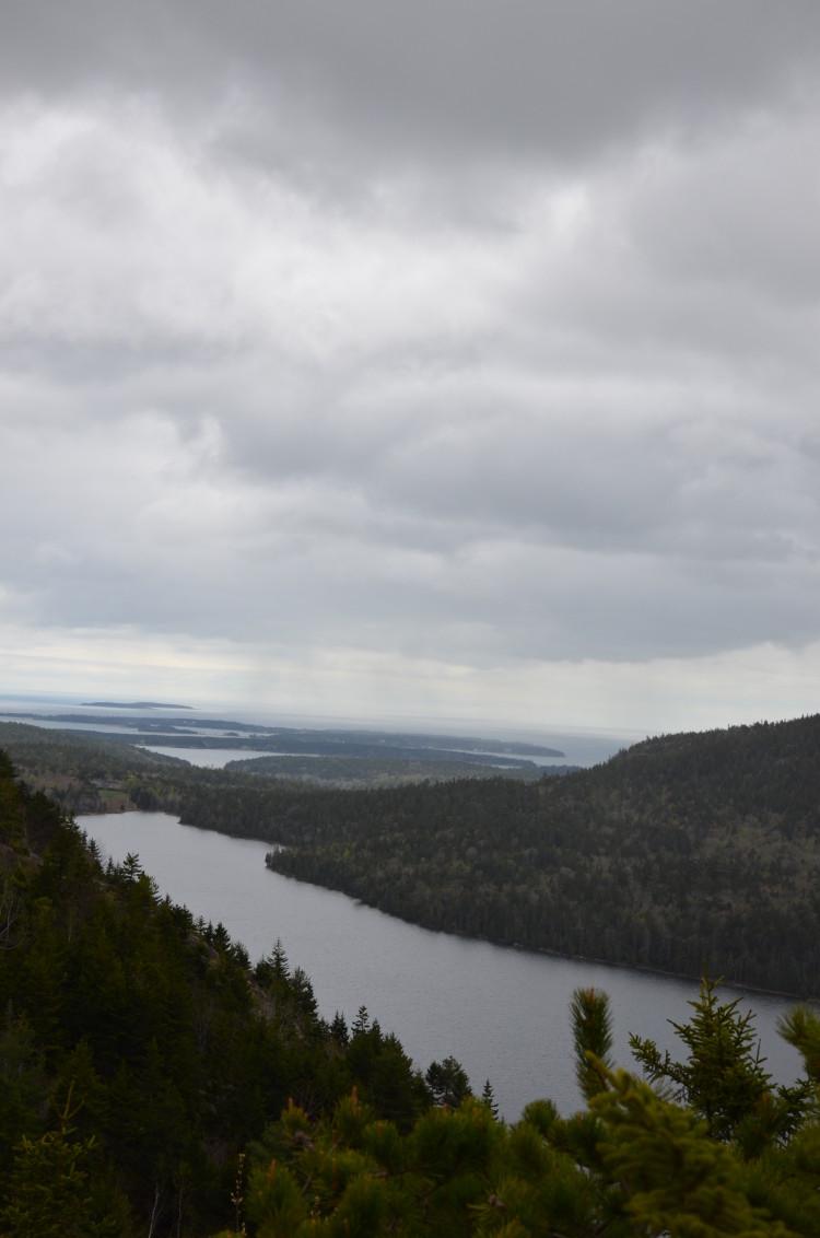 Acadia_BarHarbor-Maine (186/231)