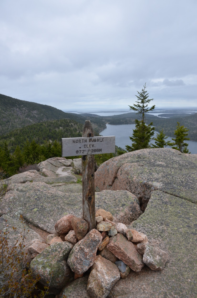 Acadia_BarHarbor-Maine (197/231)