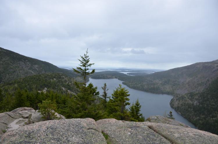 Acadia_BarHarbor-Maine (198/231)