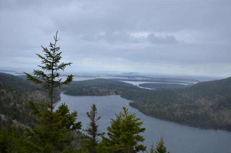 Acadia_BarHarbor-Maine (199/231)