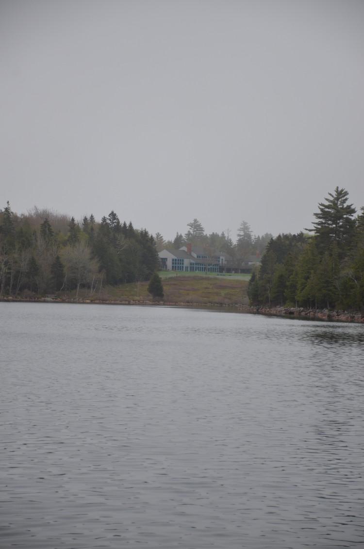 Acadia_BarHarbor-Maine (208/231)