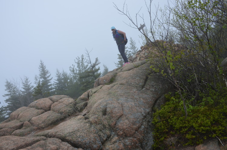 Acadia_BarHarbor-Maine (225/231)