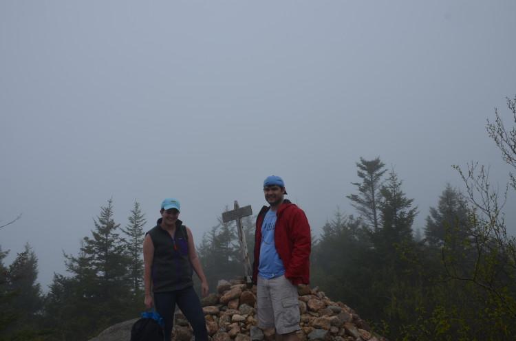 Acadia_BarHarbor-Maine (226/231)