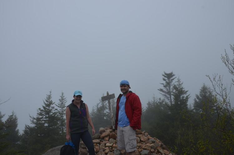 Acadia_BarHarbor-Maine (227/231)