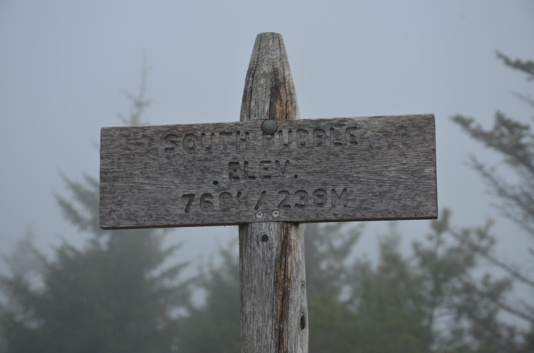 Acadia_BarHarbor-Maine (229/231)