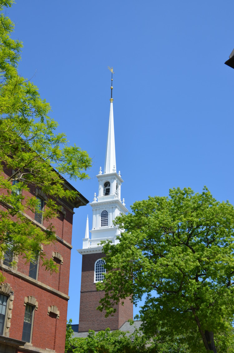 Boston_Hahvahd (5/302)