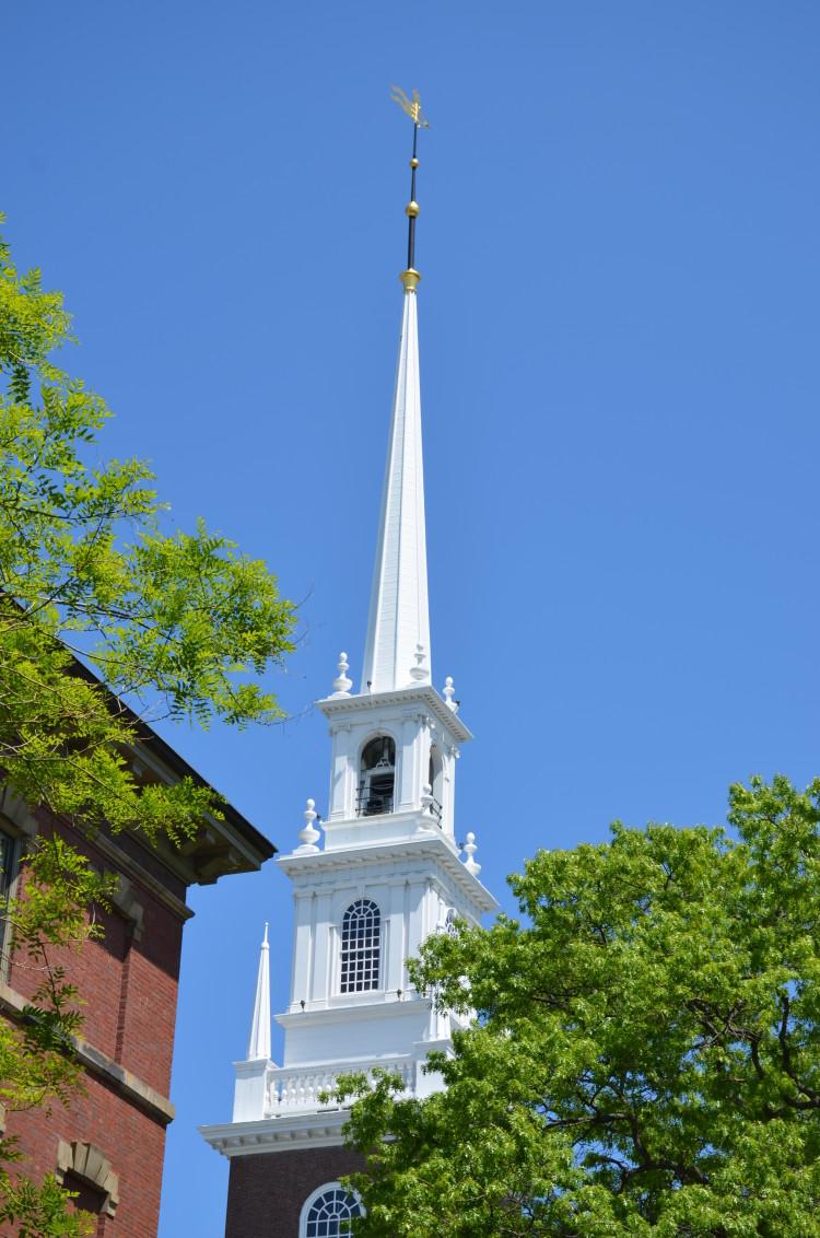 Boston_Hahvahd (6/302)