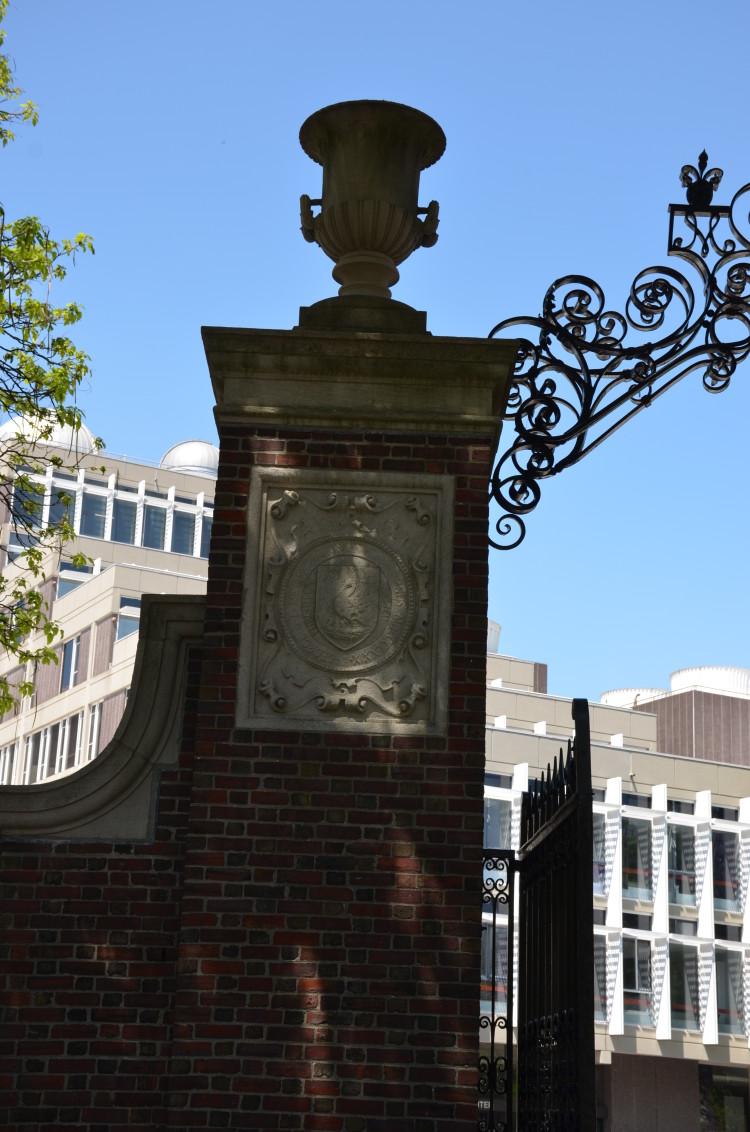 Boston_Hahvahd (7/302)