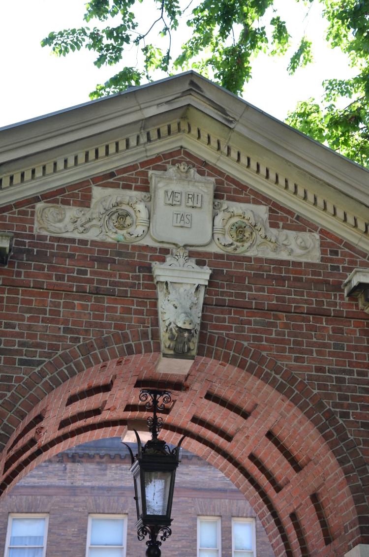Boston_Hahvahd (18/302)
