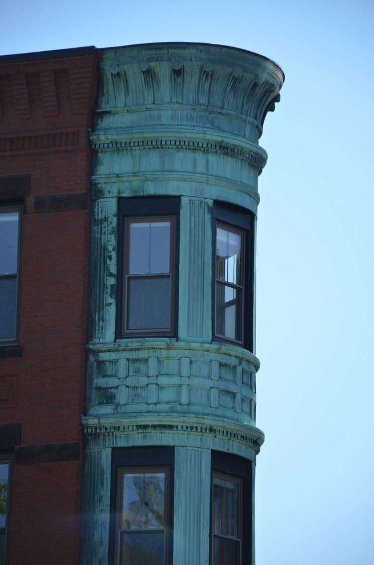 Boston_Hahvahd (40/302)