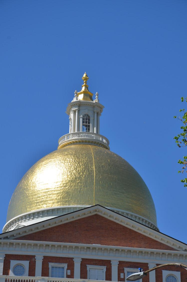 Boston_Hahvahd (54/302)