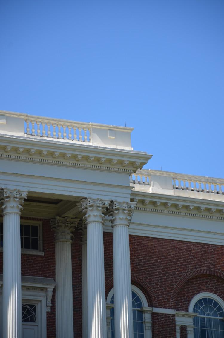 Boston_Hahvahd (62/302)