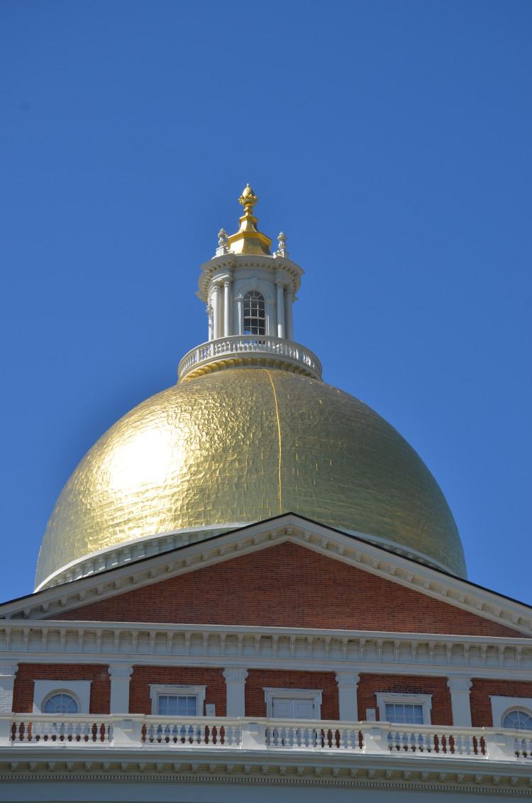 Boston_Hahvahd (67/302)