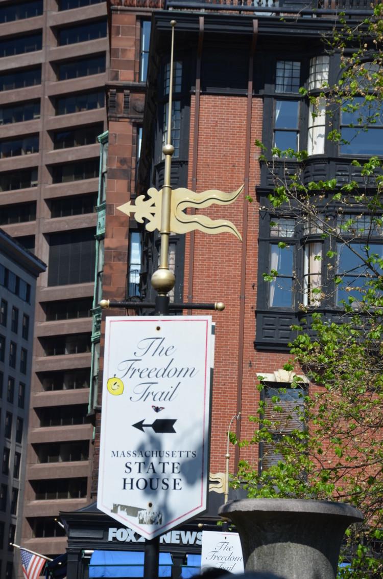 Boston_Hahvahd (73/302)