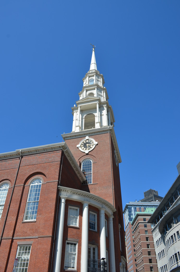Boston_Hahvahd (74/302)