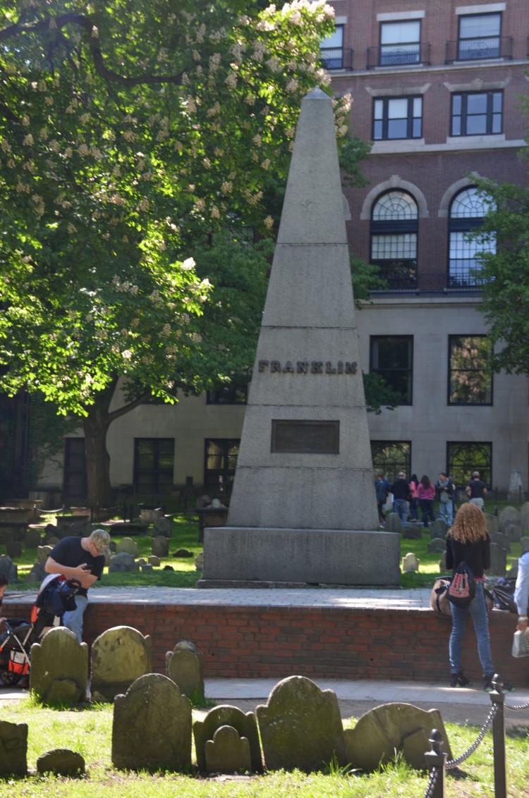 Boston_Hahvahd (80/302)
