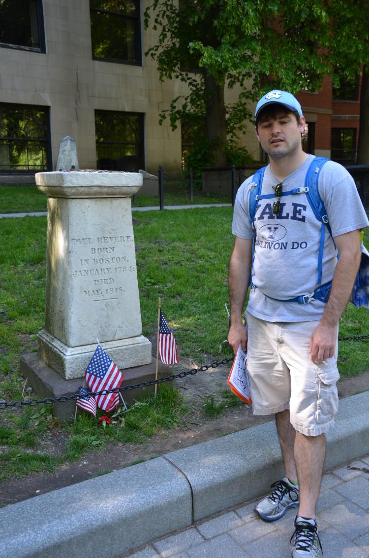Boston_Hahvahd (81/302)