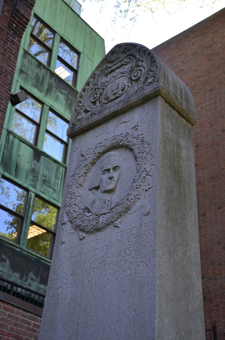 Boston_Hahvahd (84/302)