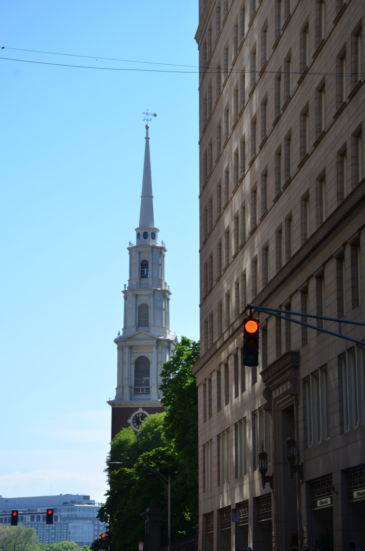 Boston_Hahvahd (99/302)