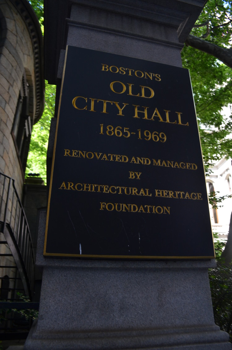 Boston_Hahvahd (101/302)