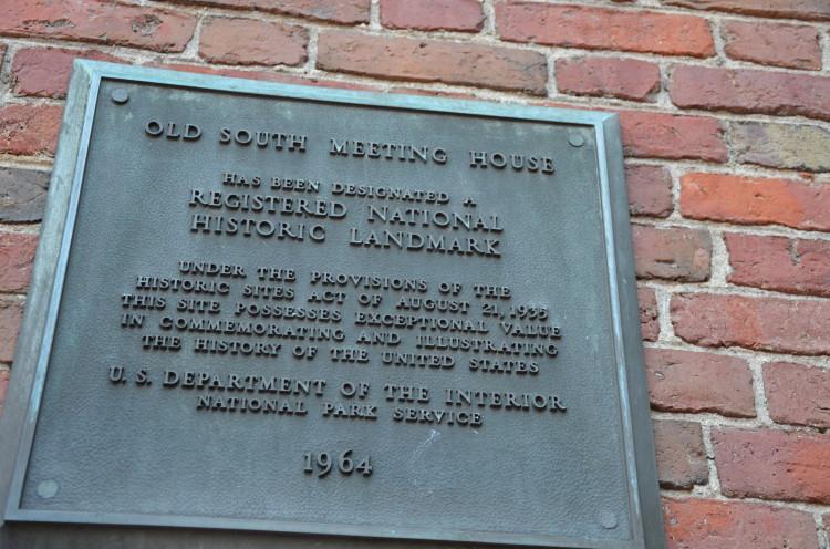 Boston_Hahvahd (114/302)