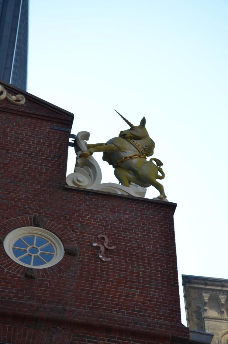 Boston_Hahvahd (120/302)