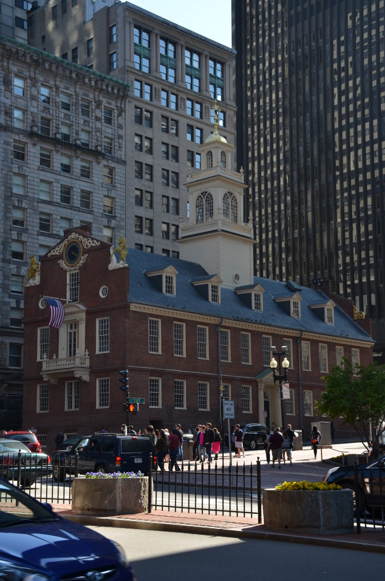 Boston_Hahvahd (121/302)