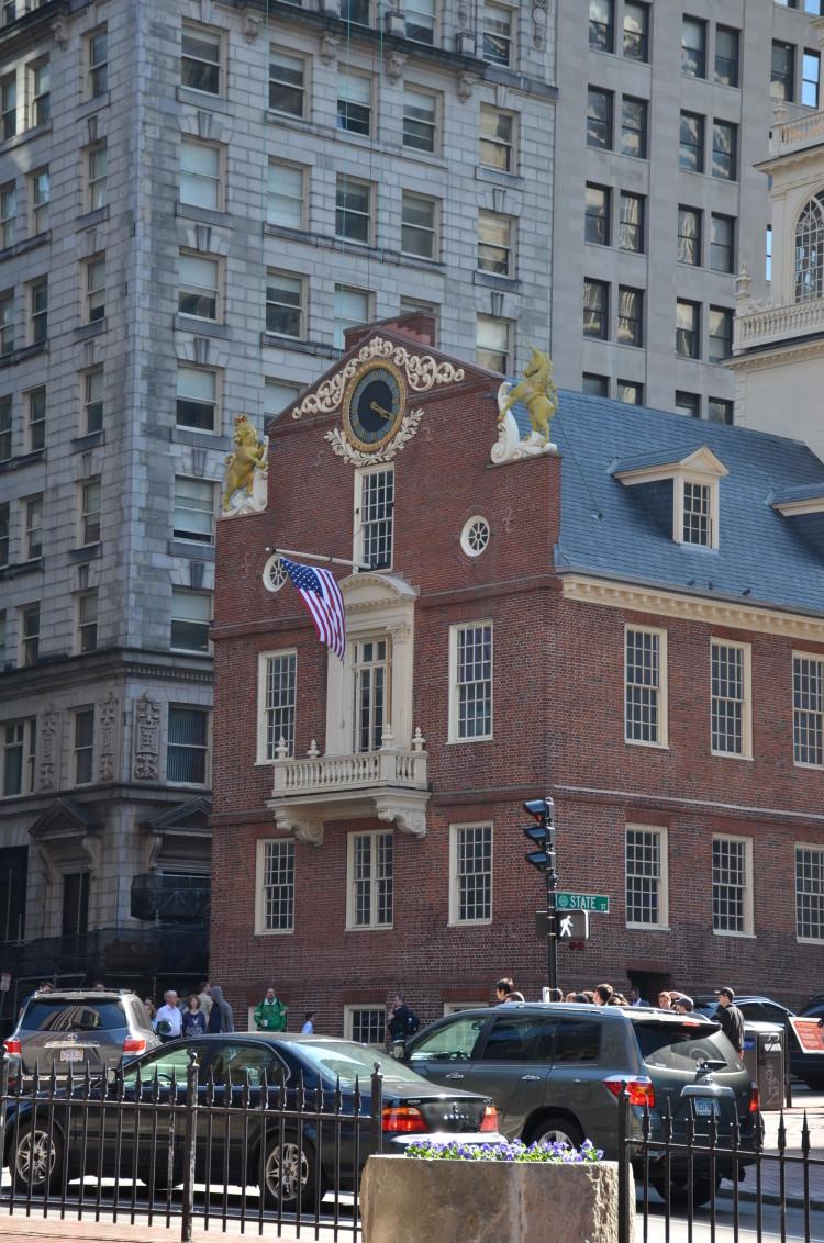 Boston_Hahvahd (123/302)
